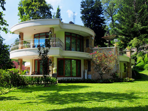 villa-bundar-price