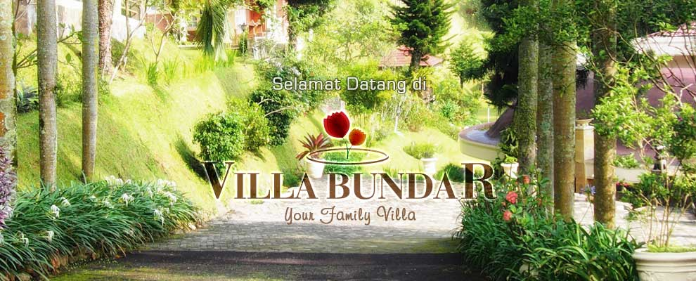 welcome_slider_villa-bundar